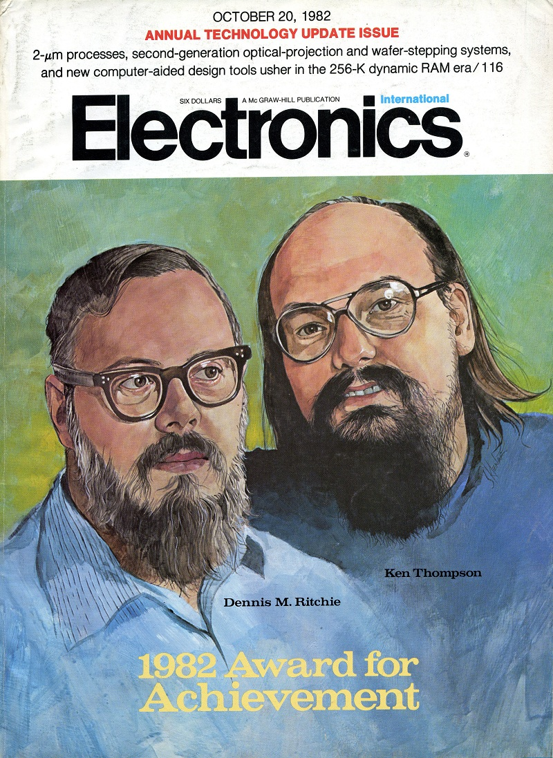 electronics_1982_10_001